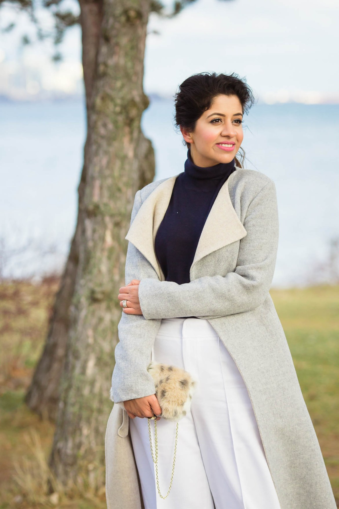 winter-club-monaco-grey-neutral-fur-marciano-white-culottes-turtle-neck-hnm-stylist-blogger-fashion-spring-10
