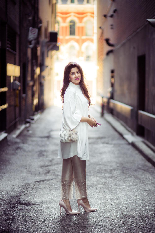 saniya-maskatiya-pants-pearls-white-vera-moda-cape-spring-fling-pakistani-designer-zara-fusion-1