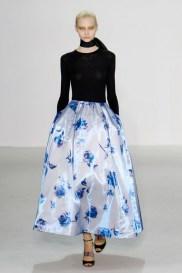 spring, fashion, prints, 2013, checker, floral