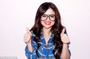 terry richardson, photography, selena gomez