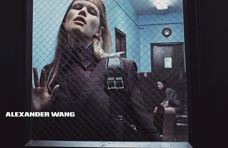 alexander-wang-2014-fall-winter-campaign2