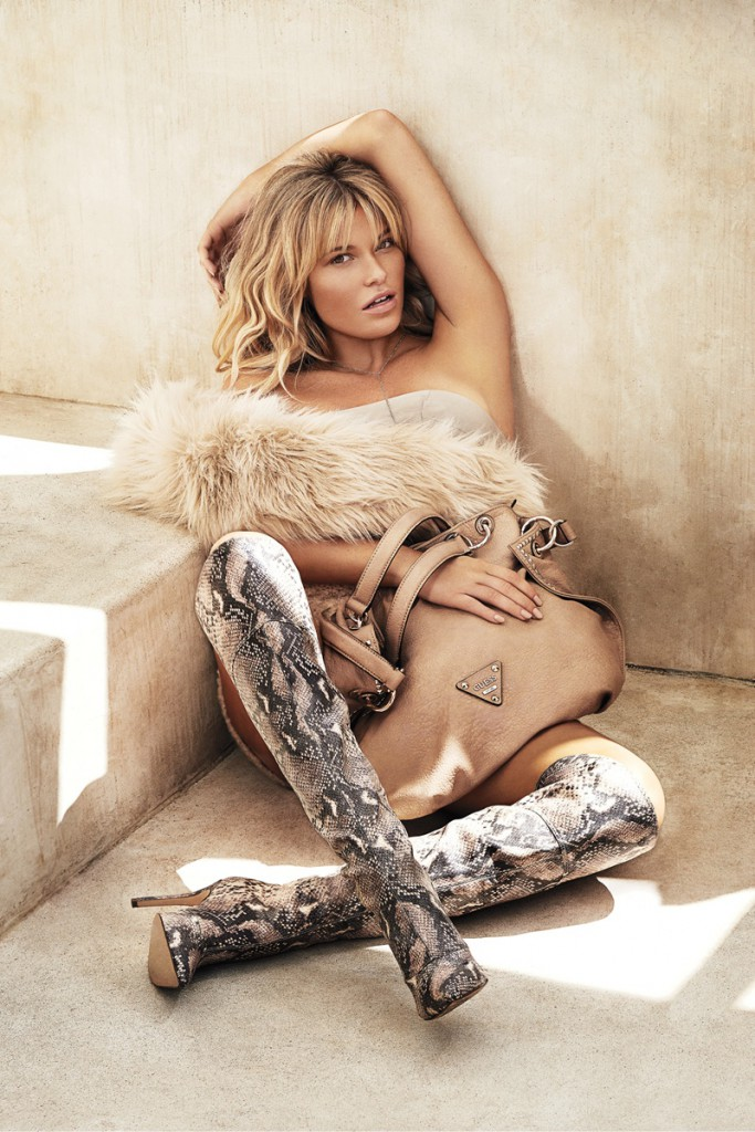 guess-accessories-2014-fall-winter-campaign1