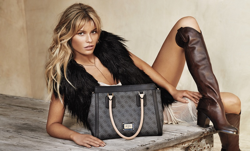 guess-accessories-2014-fall-winter-campaign6