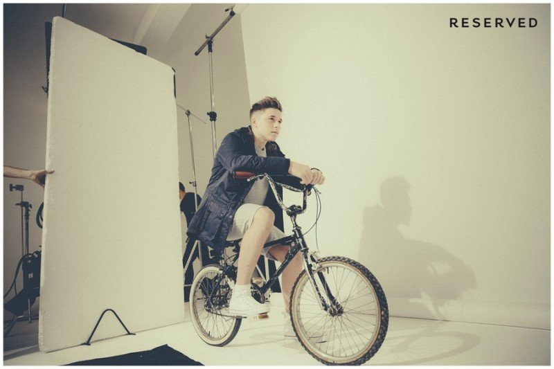 Brooklyn-Beckham-Behind-the-Scenes-Reserved-2015-Campaign-003-800x533