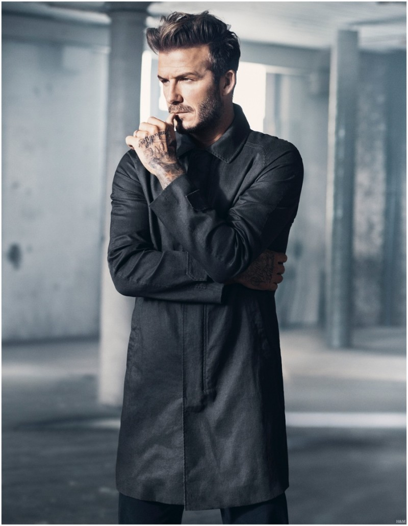 David-Beckham-HM-2015-Photo-Shoot-002-800x1030