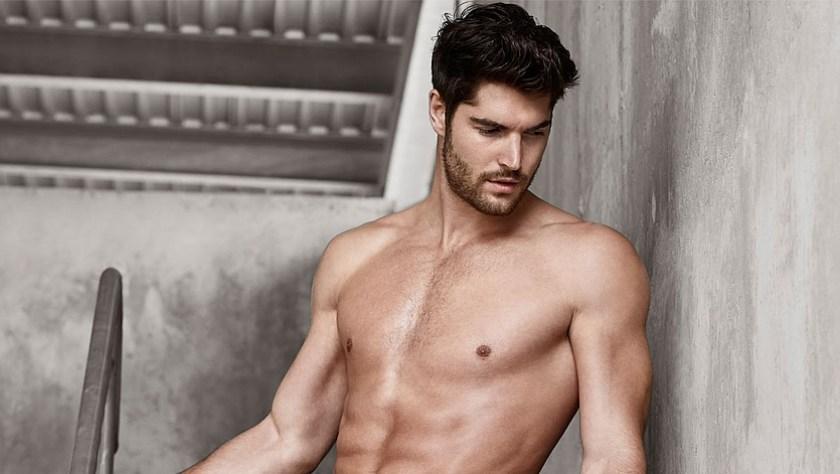 Nick-Bateman-Underwear-Simons-1