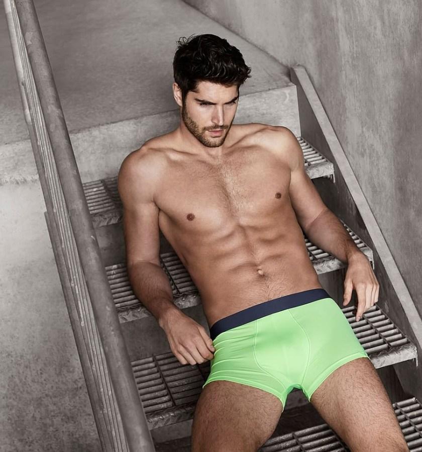 Nick-Bateman-Underwear-Simons-6