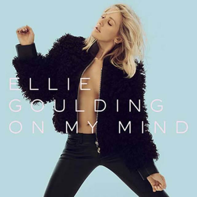 ellie-goulding-on-my-mind