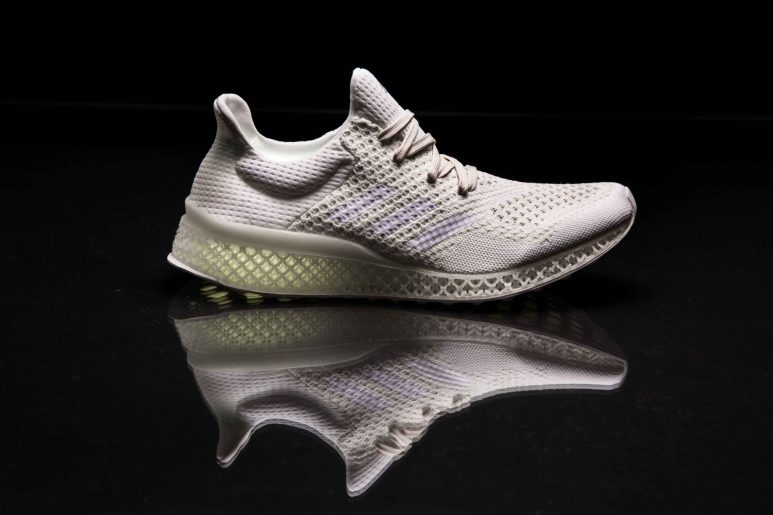 FutureCraft_23