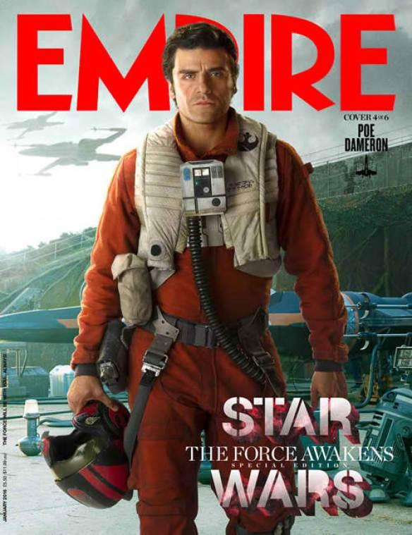 empire-oscar-isaac
