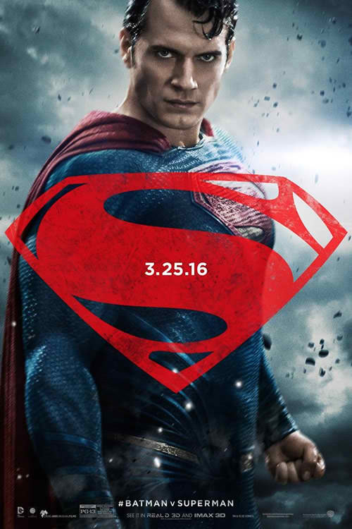 superman-character-poster