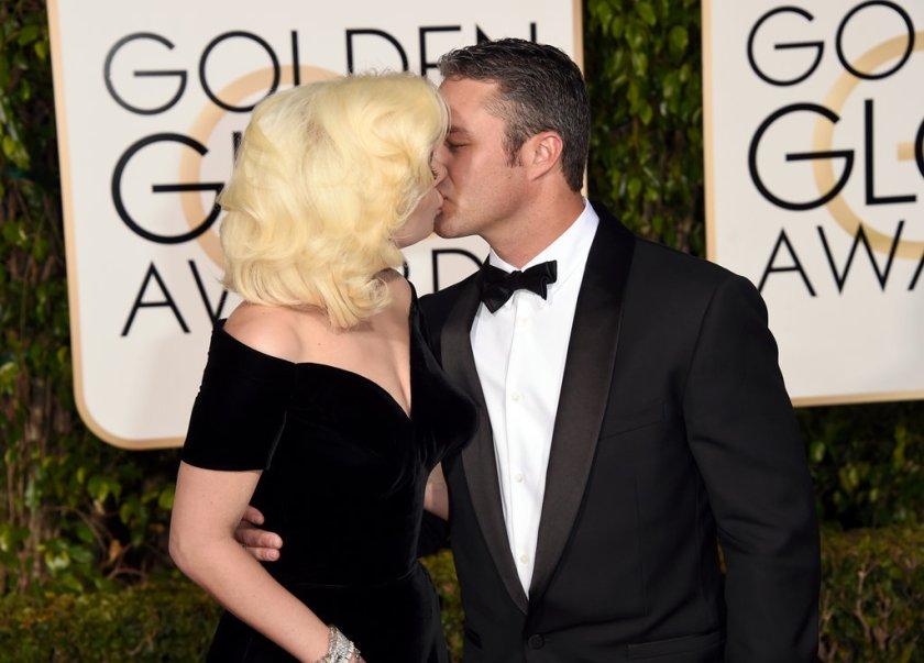 Lady-Gaga-Taylor-Kinney (1)