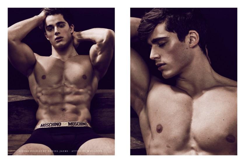 Pietro-Boselli-by-Daniel-Jaems-for-Attitude-Magazine-07