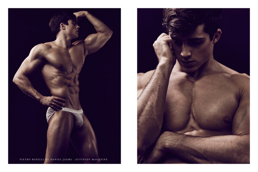 Pietro-Boselli-by-Daniel-Jaems-for-Attitude-Magazine-11