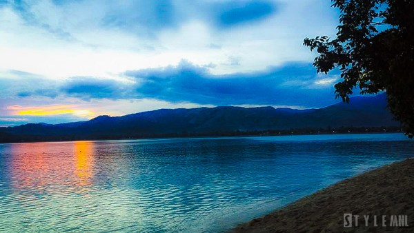 YOU HAVE TO VISIT POTIPOT BEACH AND EXPERIENCE ITS BEAUTY