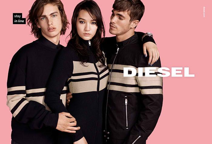 Diesel_Campaign_FW16_ATL_Nite_Sport_Group_DPS_highres