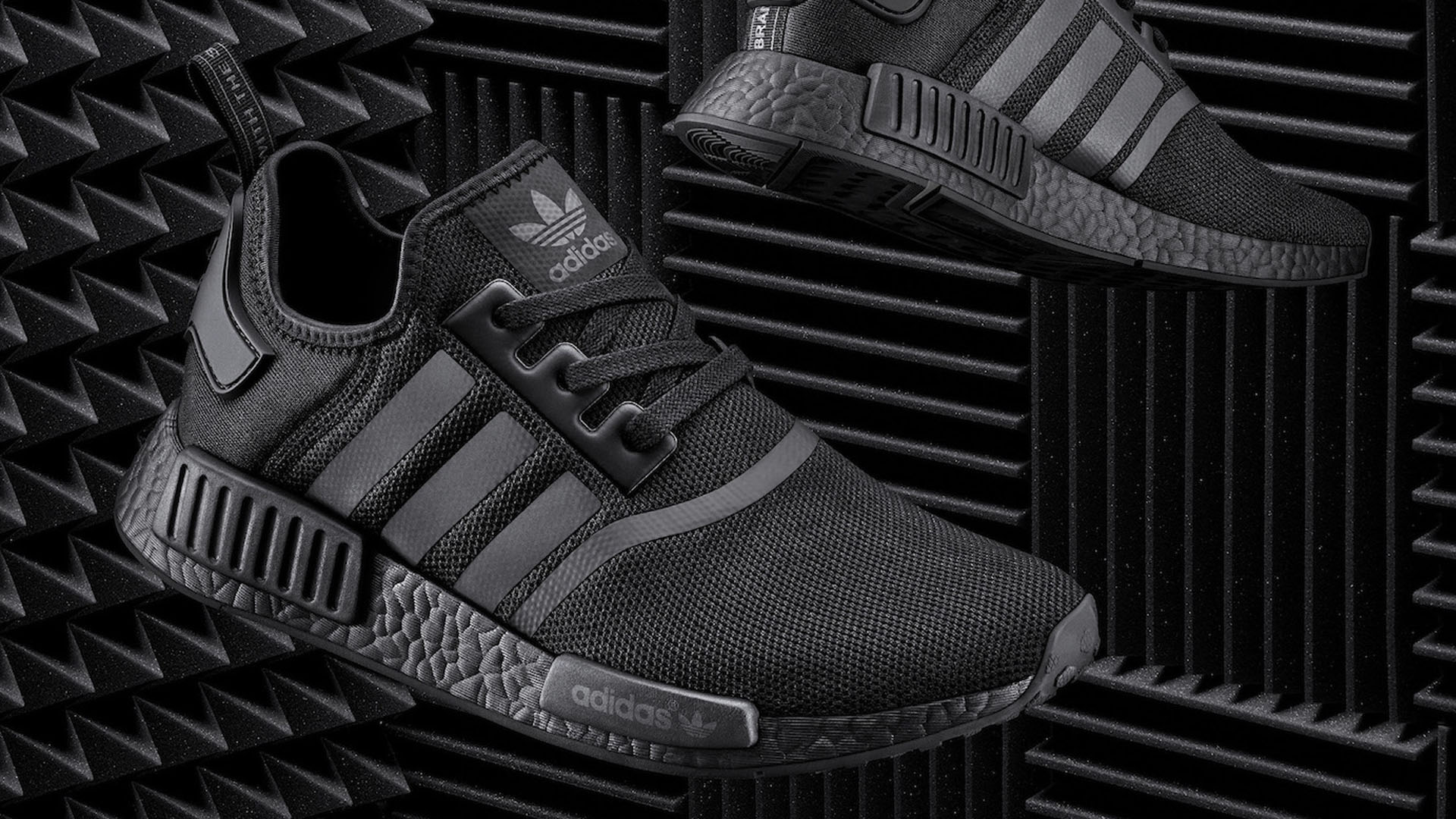 ADIDAS ORIGINALS NMD COLOUR BOOST IS SET TO BE RELEASED THIS
