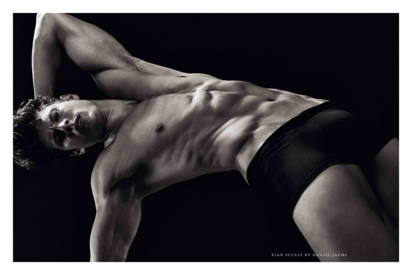 Eian-Scully-by-Daniel-Jaems-Obsession-No17-007-1500x1000