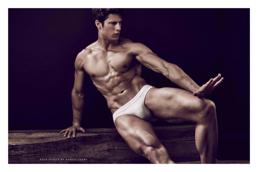 Eian-Scully-by-Daniel-Jaems-Obsession-No17-015-1500x1000