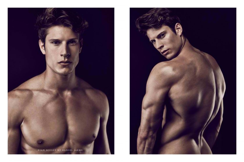 Eian-Scully-by-Daniel-Jaems-Obsession-No17-017-1500x1000