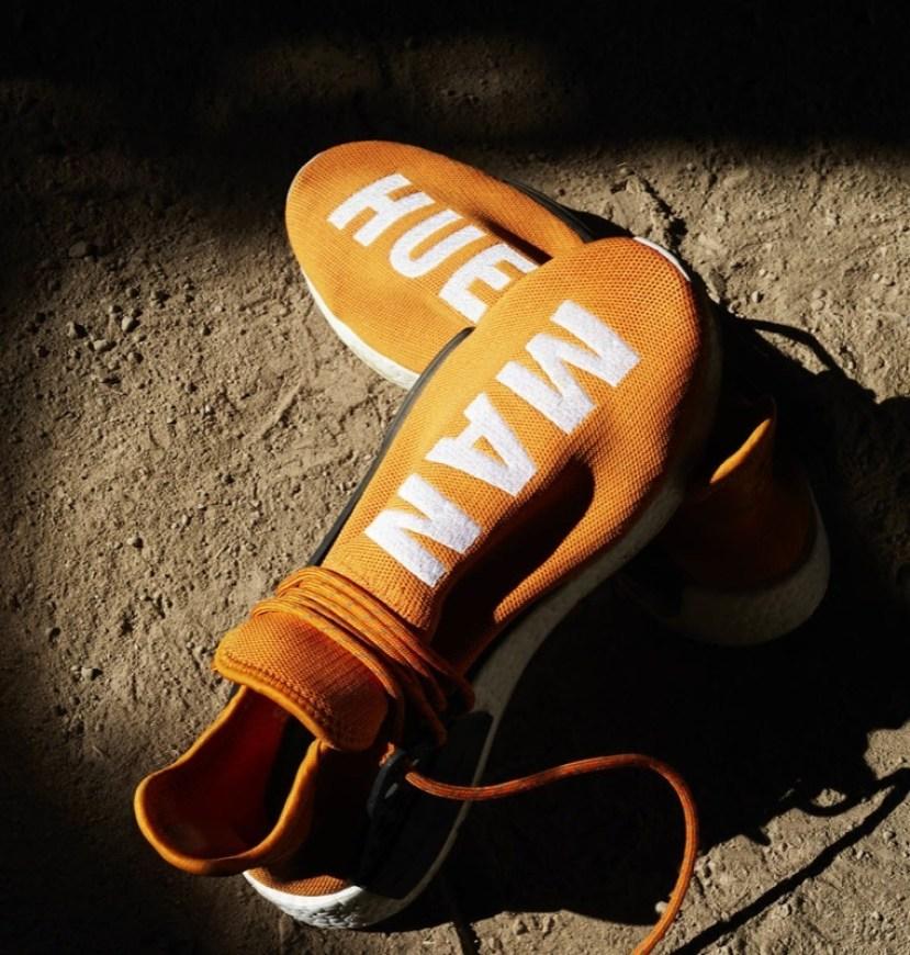 adidas-originals-x-pharrell-williams-hu-collection_5