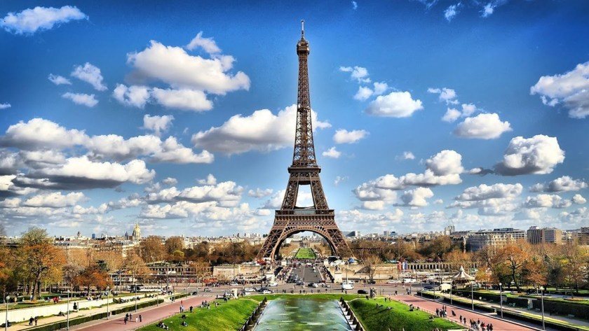 stylemnl-paris-france
