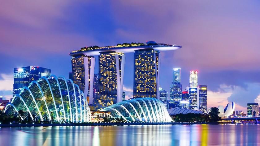 stylemnl-singapore