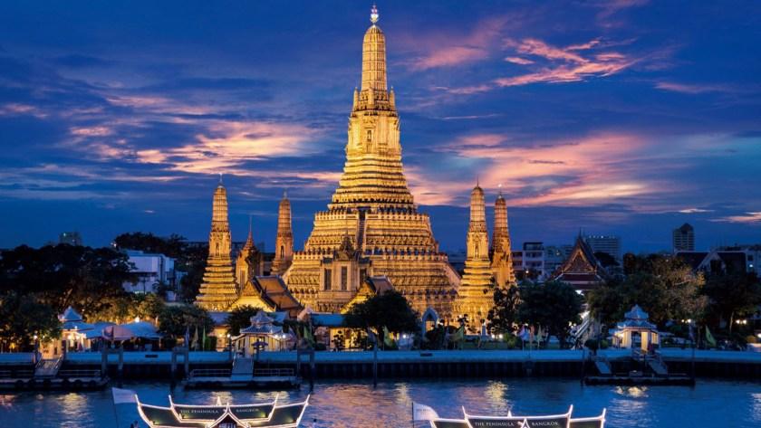 stylemnl-thailand