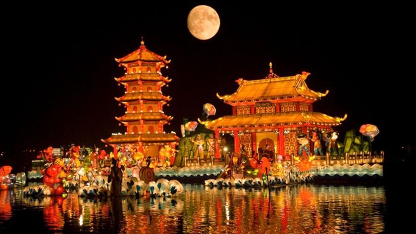 image courtesy of www.emaze.com