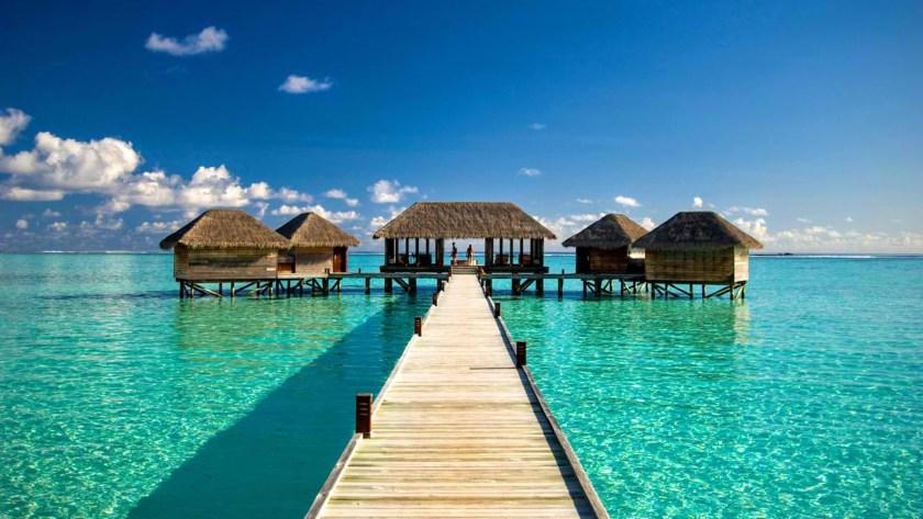 maldives-travel