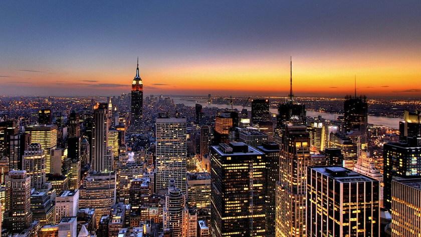 new-york-travel