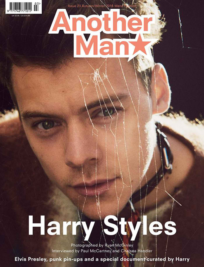 harry_styles_another_man_rg-01