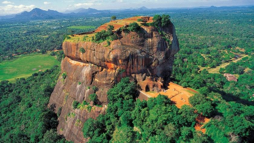 image courtesy of www.naturalworldsafaris.com