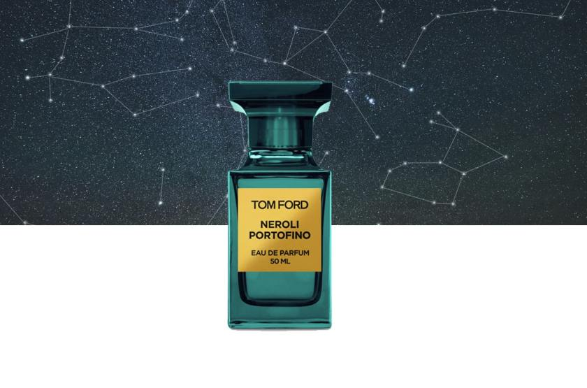 THESE ARE THE BEST PERFUMES TO MATCH YOUR ZODIAC ACCORDING TO A PERFUME AFICIONADO - TOM FORD NEROLI PORTOFINO - STYLE MNL