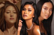 7 OF THE BEST ANSWERS TO THE TRICKY QUESTION FROM MISS UNIVERSE PHILIPPINES 2021 PRELIMINARY INTERVIEWS
