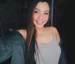 Nikki Viola