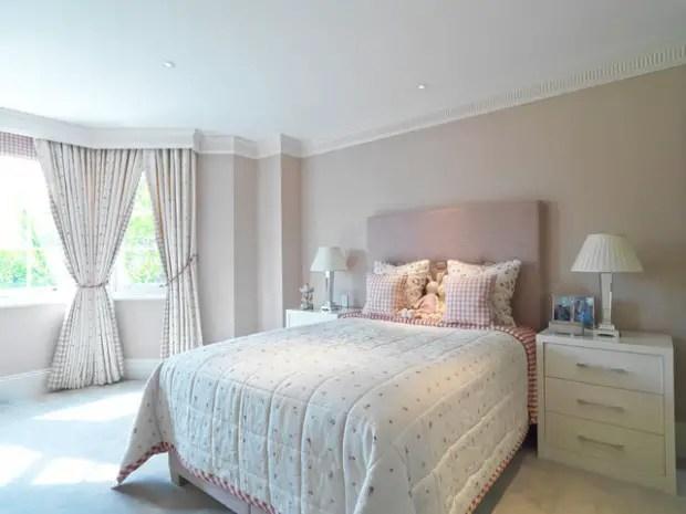 Teenage Girl Bedrooms Inspiration: 18 Amazing Design And