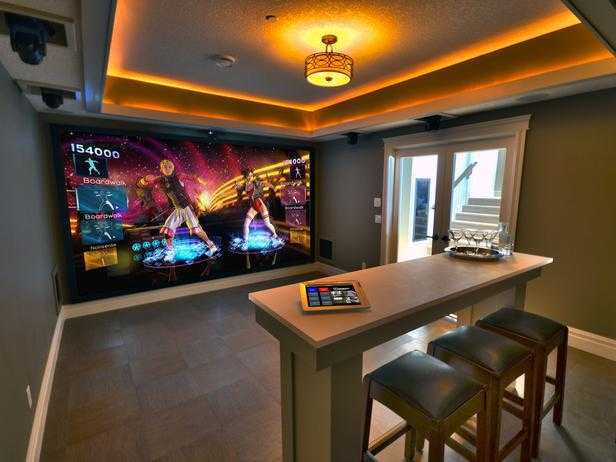 These practices protect us, our communities, and our loved ones, especially in areas affected by the delta v. 15 Awesome Video Game Room Design Ideas You Must See