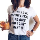 90s R&B shirt 24.99