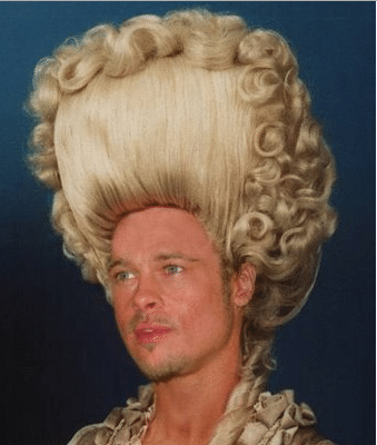 10 Most Funny Haircuts To Erase Social Life Most Weird