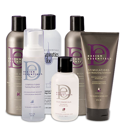 design essentials product lines trendy looks a black hair salon studio in houston tx