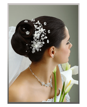hair appointment before wedding wedding dresses kleinfeld bridal s shopping advice bridal
