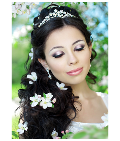 wedding hair plymouth mi faq hair salon plymouth mi the q hair studio salon in plymouth mi