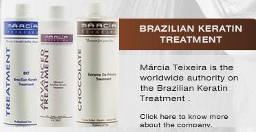marcia teixeira products hair salon west palm beach in style hair salon in west palm beach fl