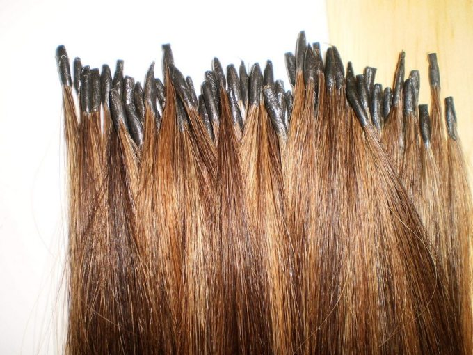 Fusion hair extensions tulsa ok hairsstyles what are fusion bond hair extensions tape on and off pmusecretfo Images