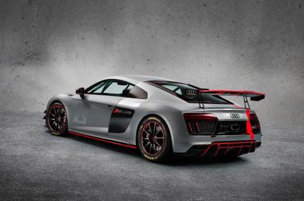 Audi-R8-LMS-5.jpg