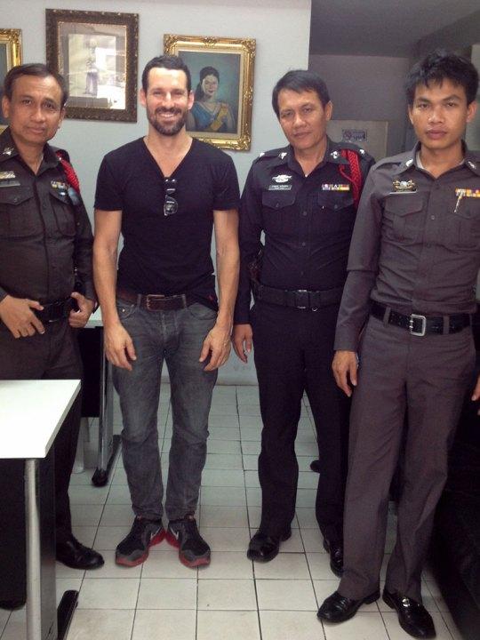Teddy-Police1.jpg