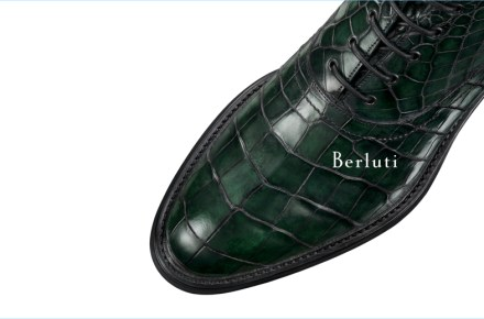 Berluti-Fall-Winter-2017-Campaign-002.jpg