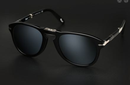 Eyegoodies Luxury Sunglasses Designer