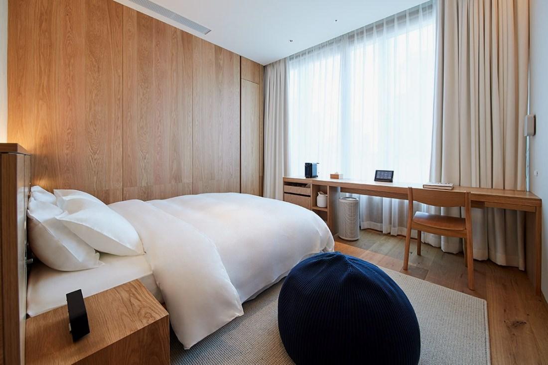 Luxury_Muji_Hotel_In_Ginza